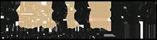 Sorrenc Logo
